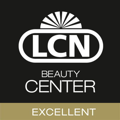 Schlich Beauty Center
